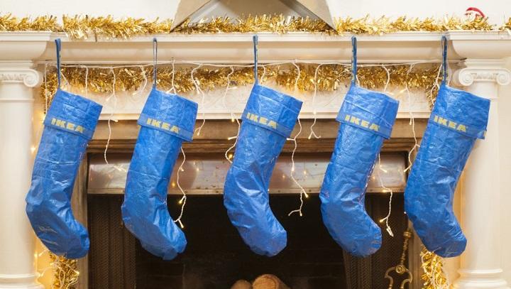 calcetines-IKEA