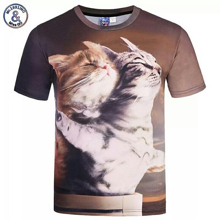 camiseta-friki