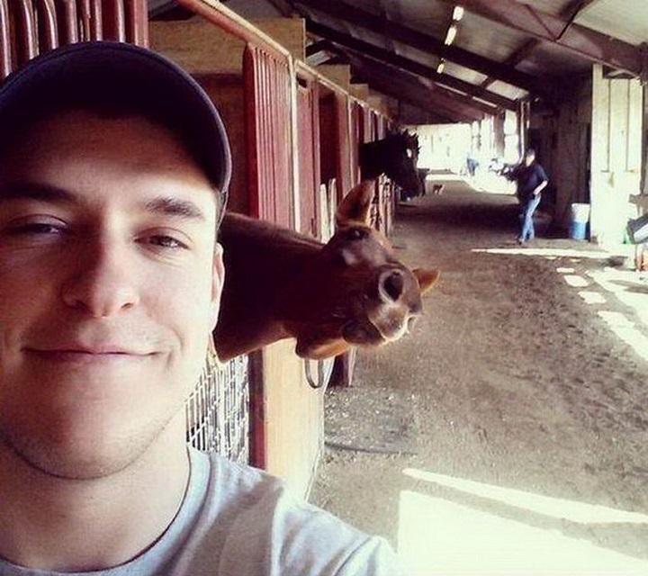 compartiendo-selfie-con-un-caballo