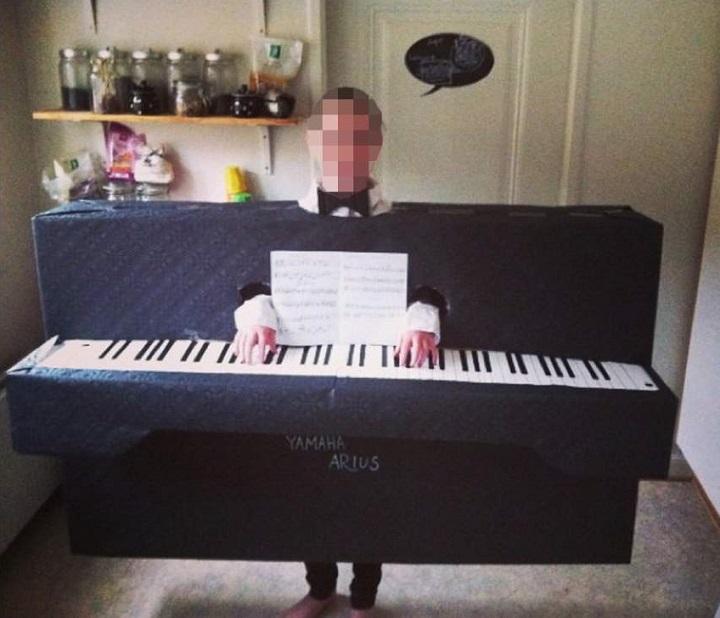 disfraz-de-piano