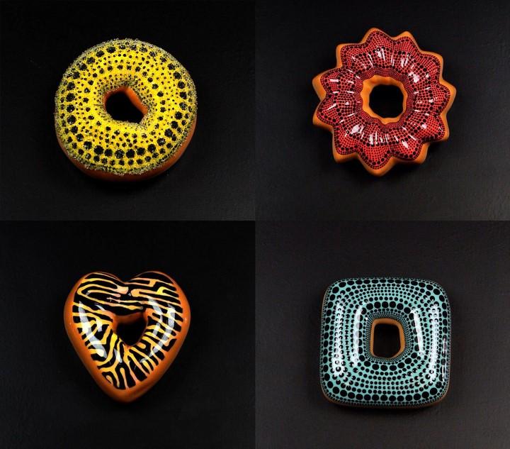 donuts-arte