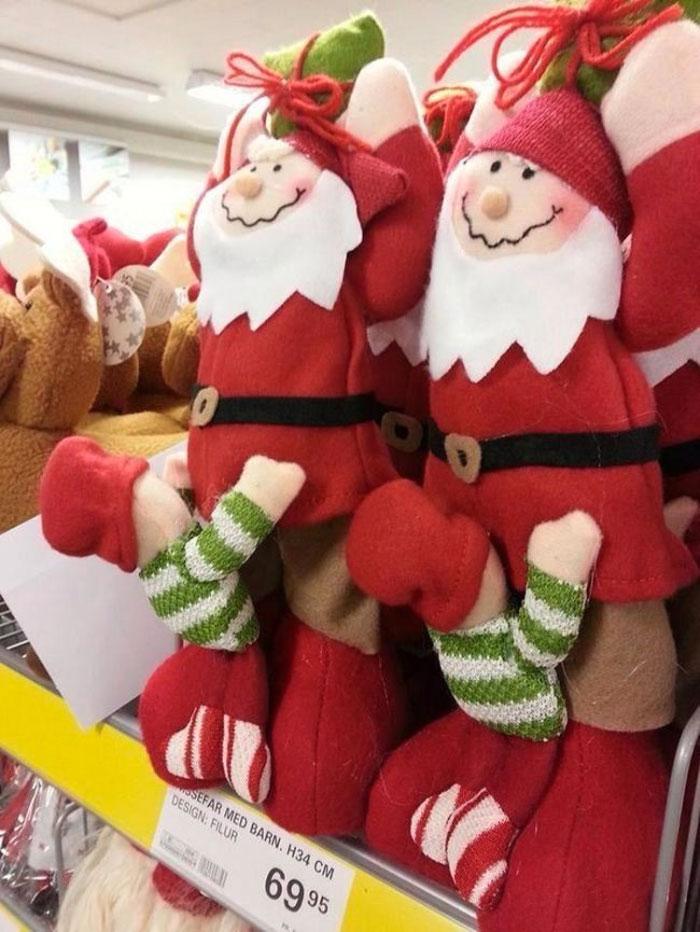 muneco-Papa-Noel