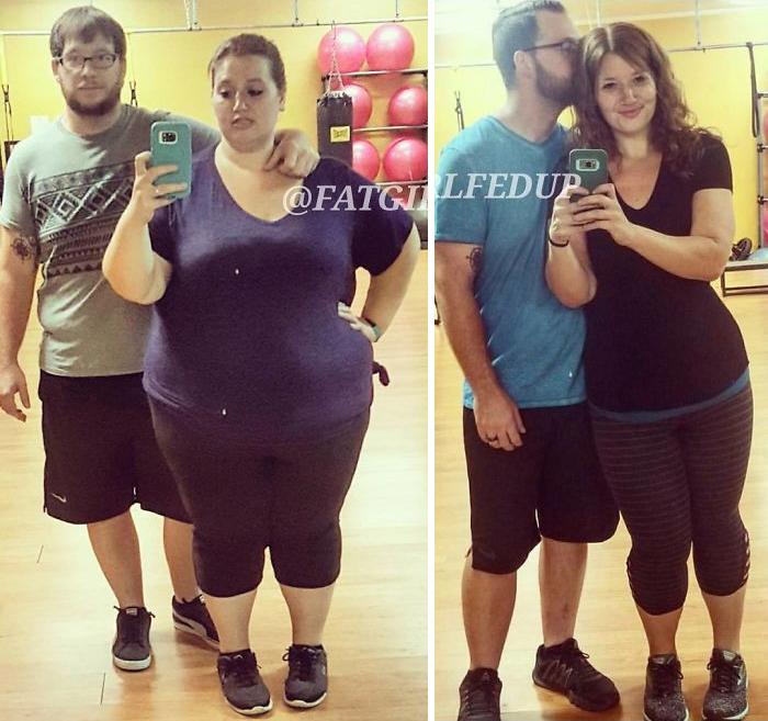 pareja-kilos