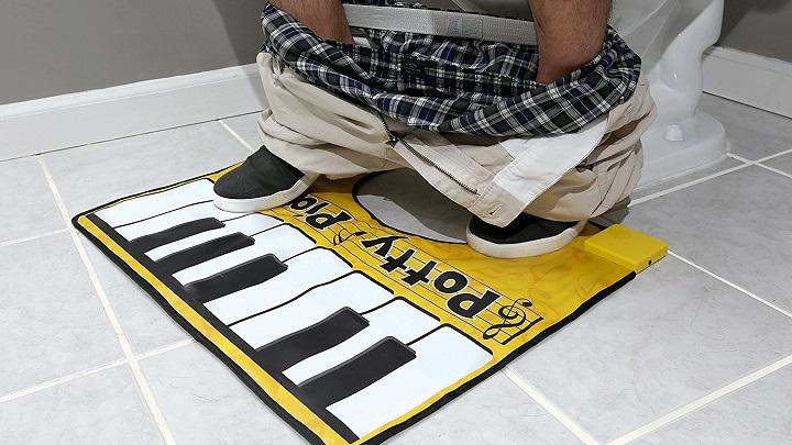 potty-piano