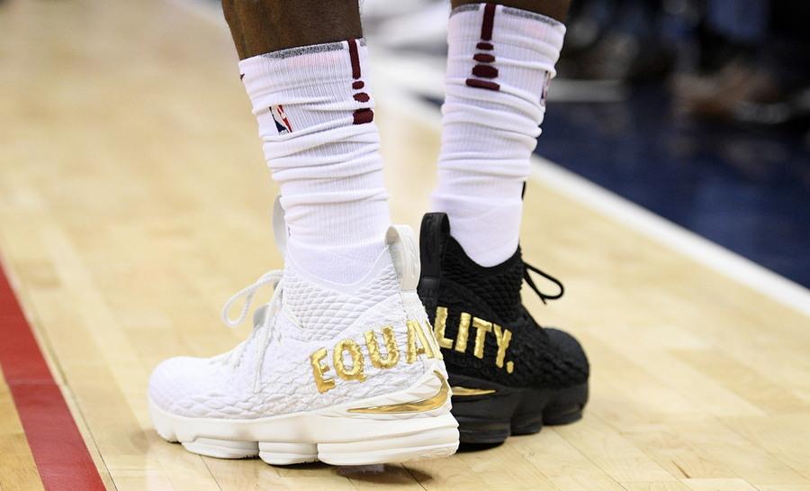 zapatillas-de-baloncesto-igualdad