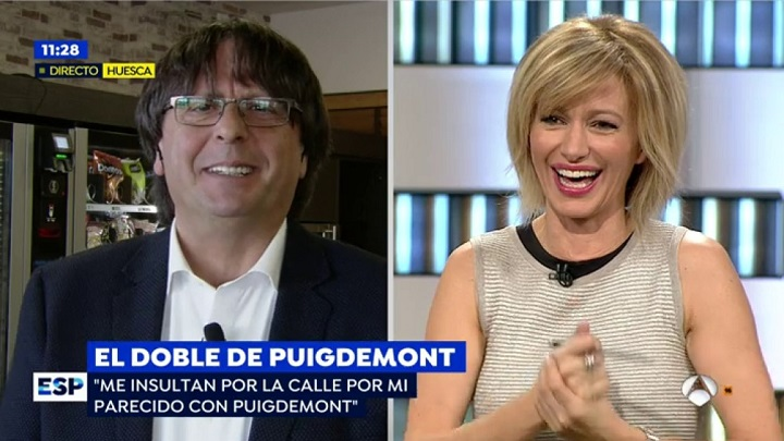Juan-Gabino-doble-Puigdemont