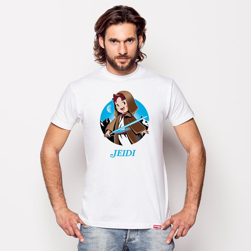 camiseta-Jeidi