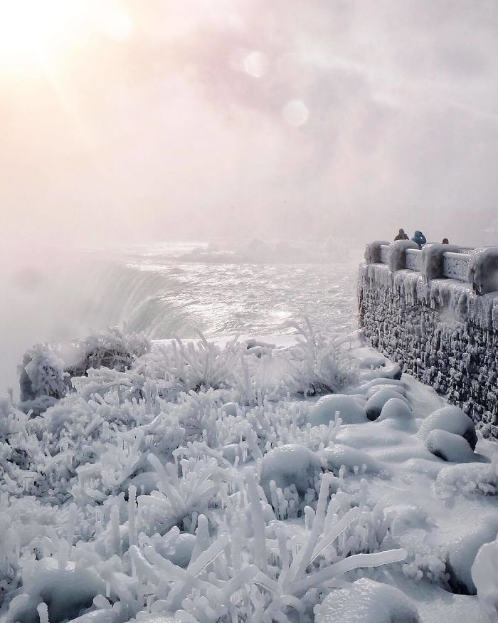 cataratas-niagara-congeladas