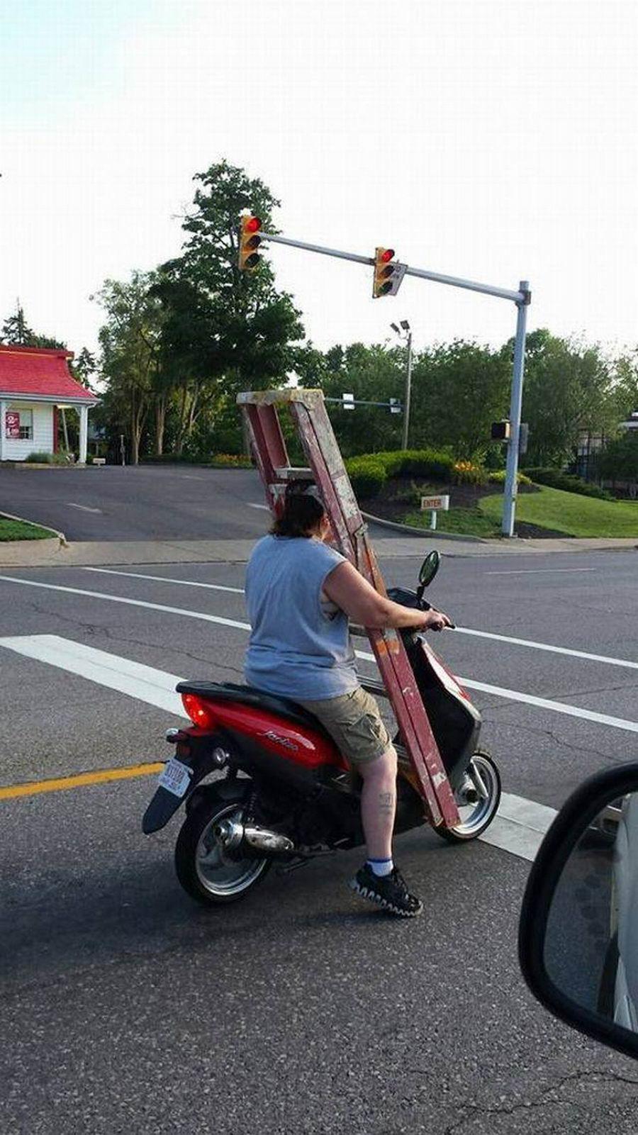 escalera-moto