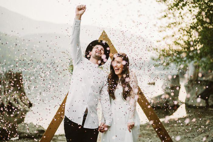 foto-boda