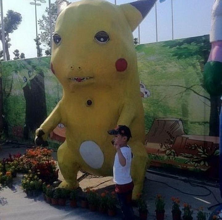 foto-pikachu