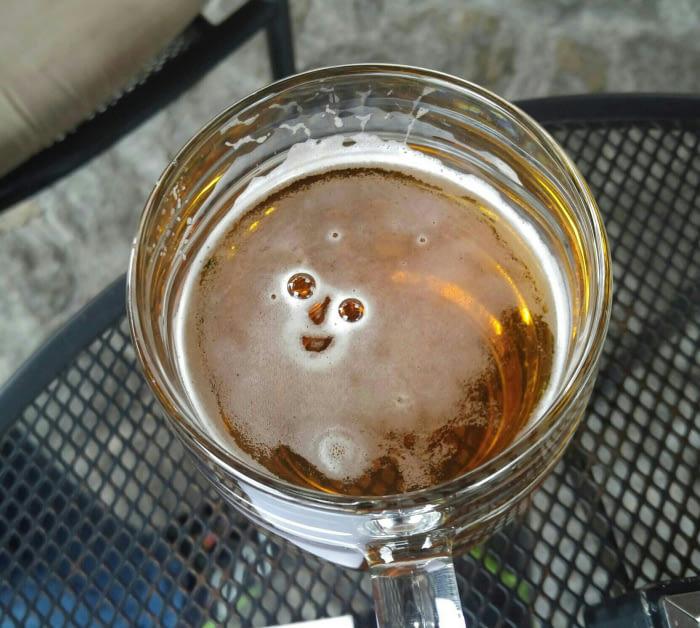 la-cerveza-te-sonrie