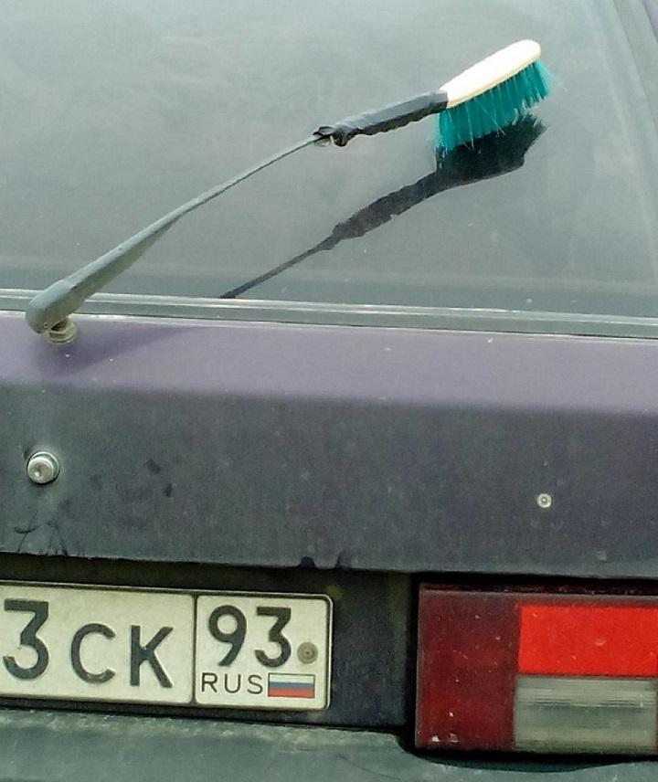 limpiaparabrisas-ruso