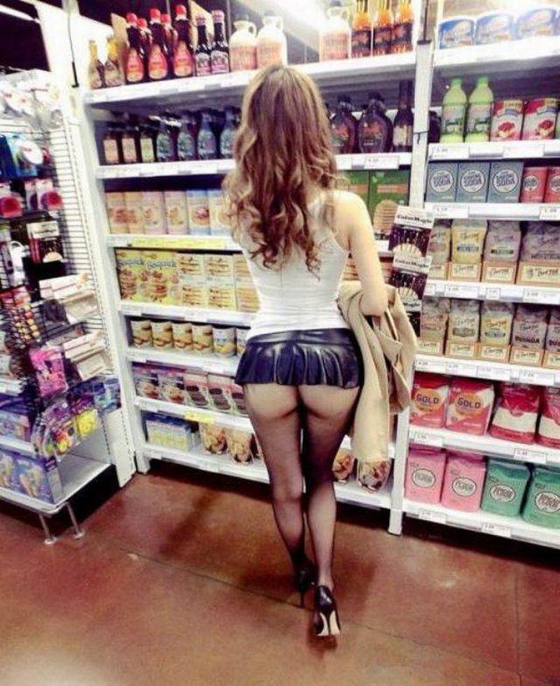 mujer-ropa-comoda