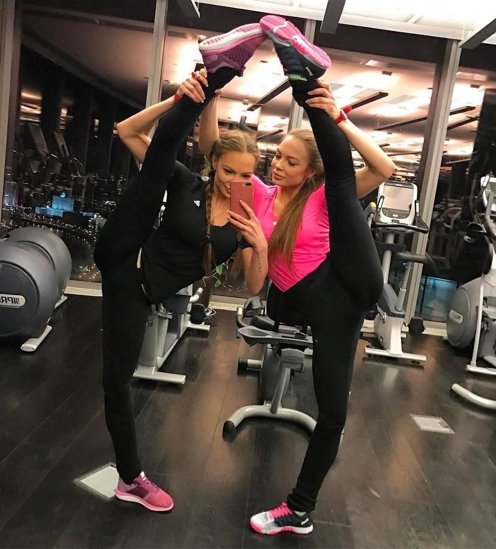 mujeres-flexibles