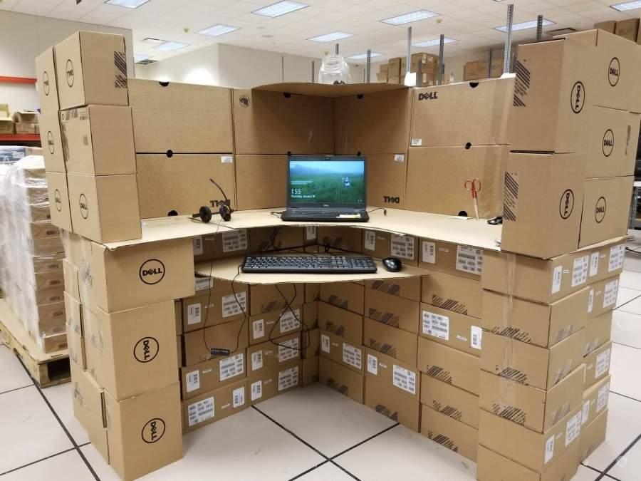 oficina-Dell
