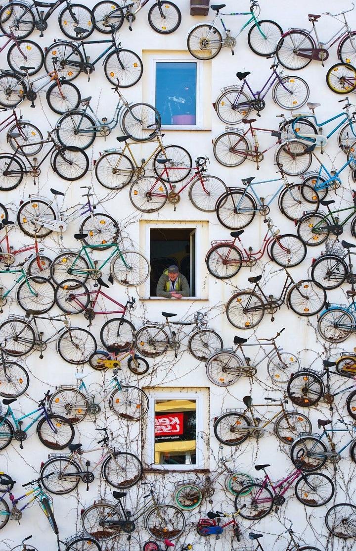 parking-de-bicicletas