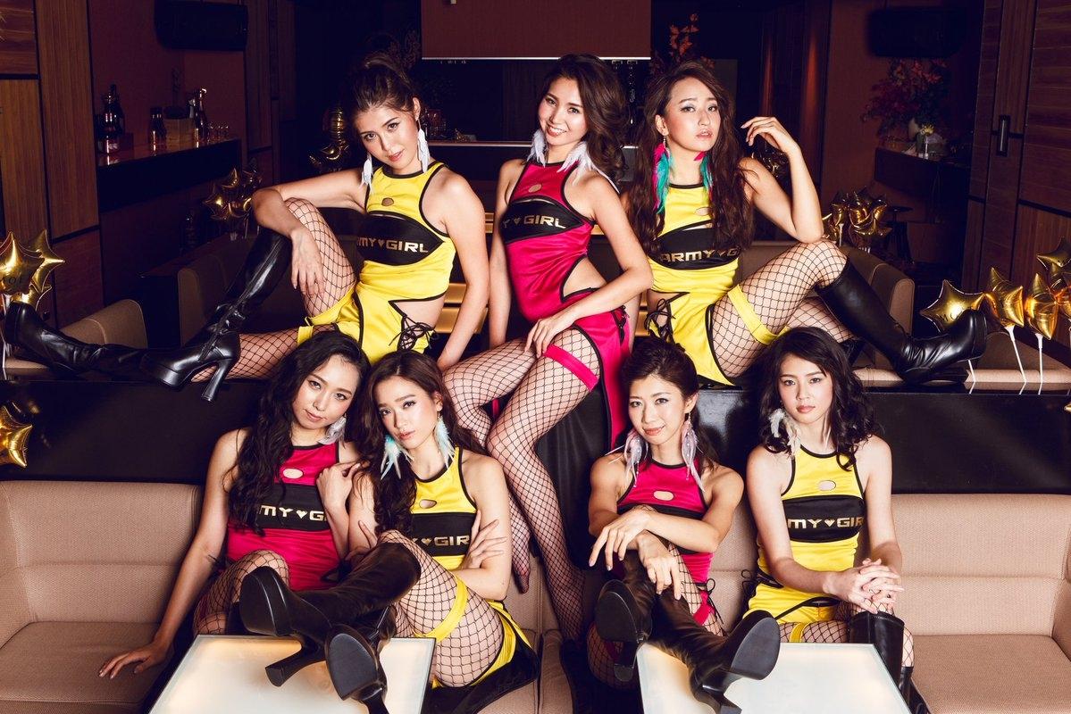 salon-tokio-2018-mujeres