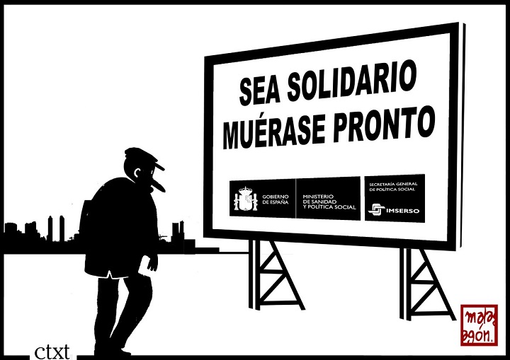sea-solidario