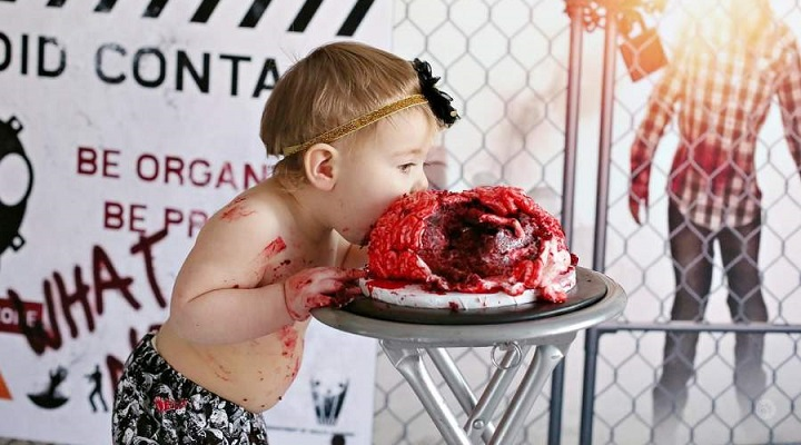 smash-cake-sangriento