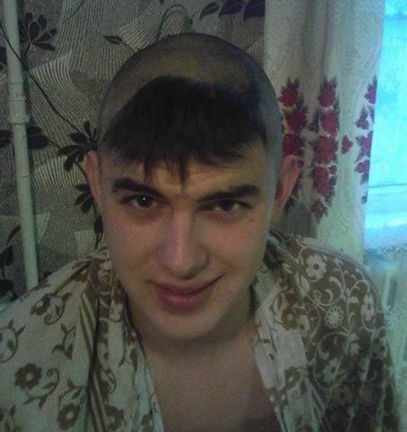 sobrino-ruso-Ronaldo