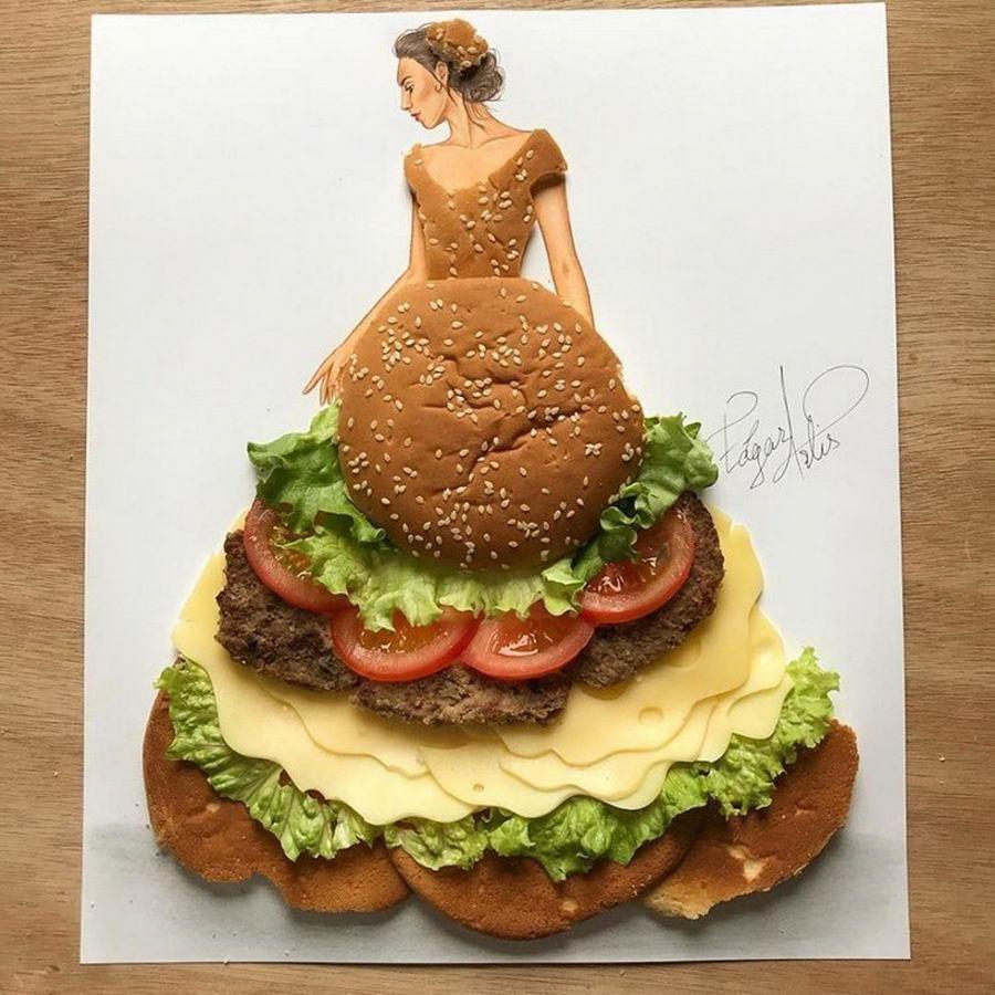 vestido-hamburguesa