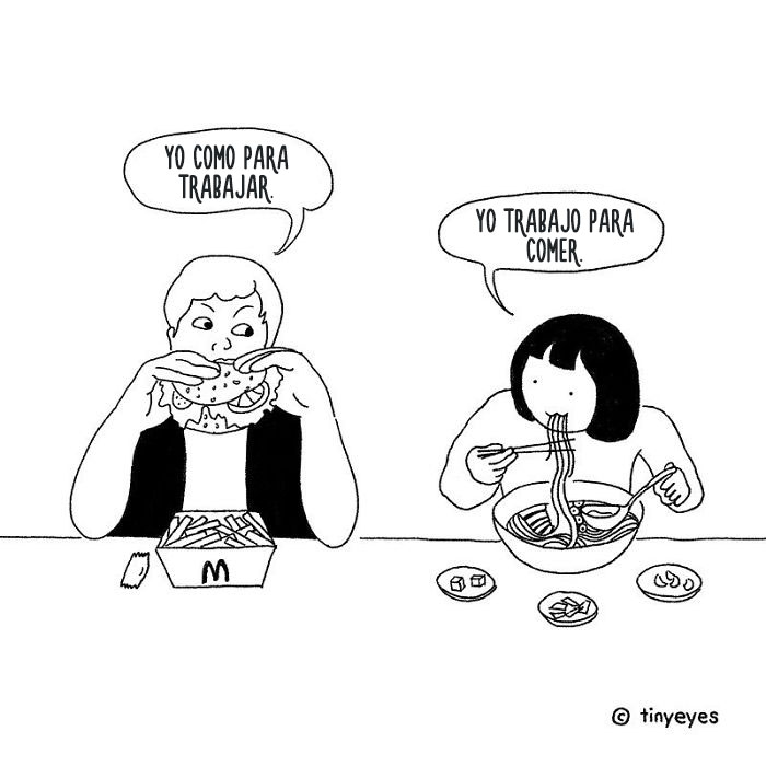 vinetas-cultura-china-occidental