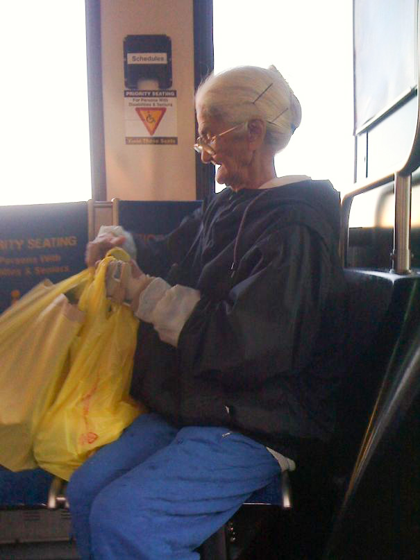 abuela-de-Piolin