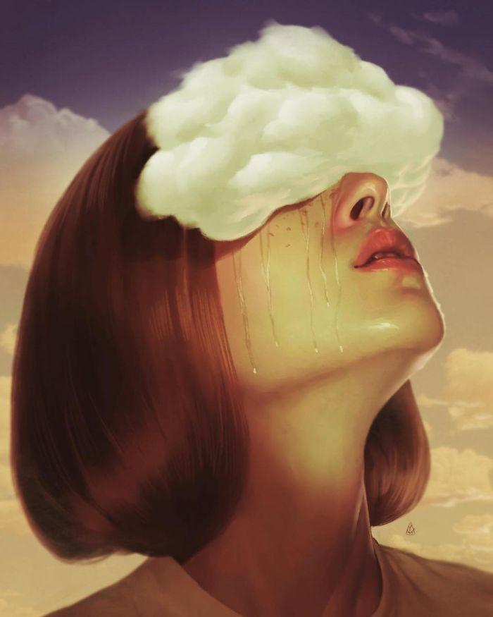 arte-surrealista