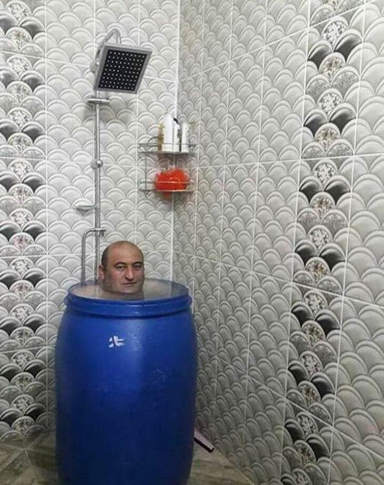 banera-y-ducha-a-la-vez