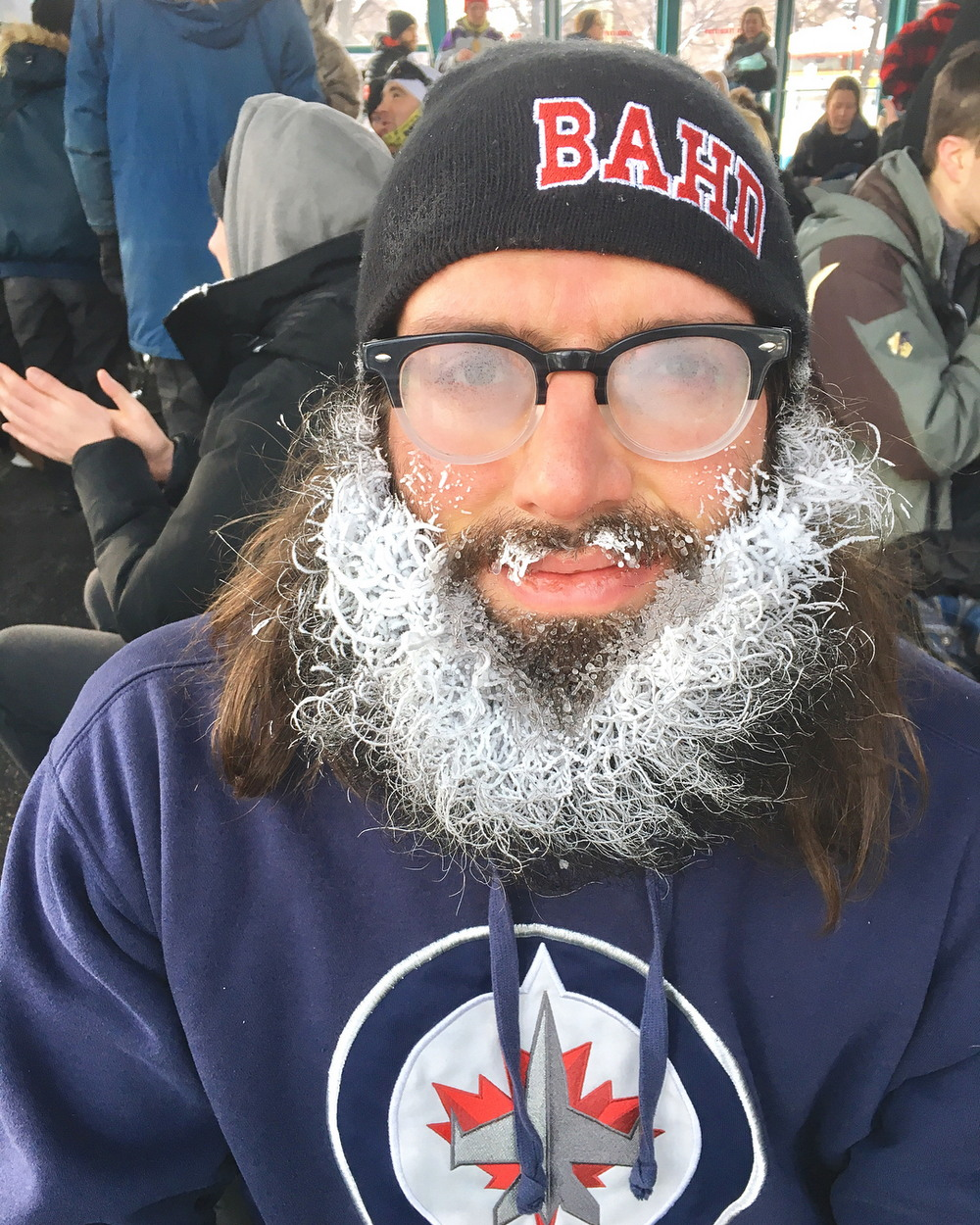 barba-helada