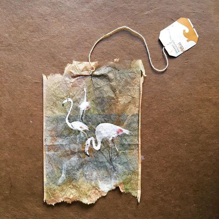 bolsas-de-te-arte