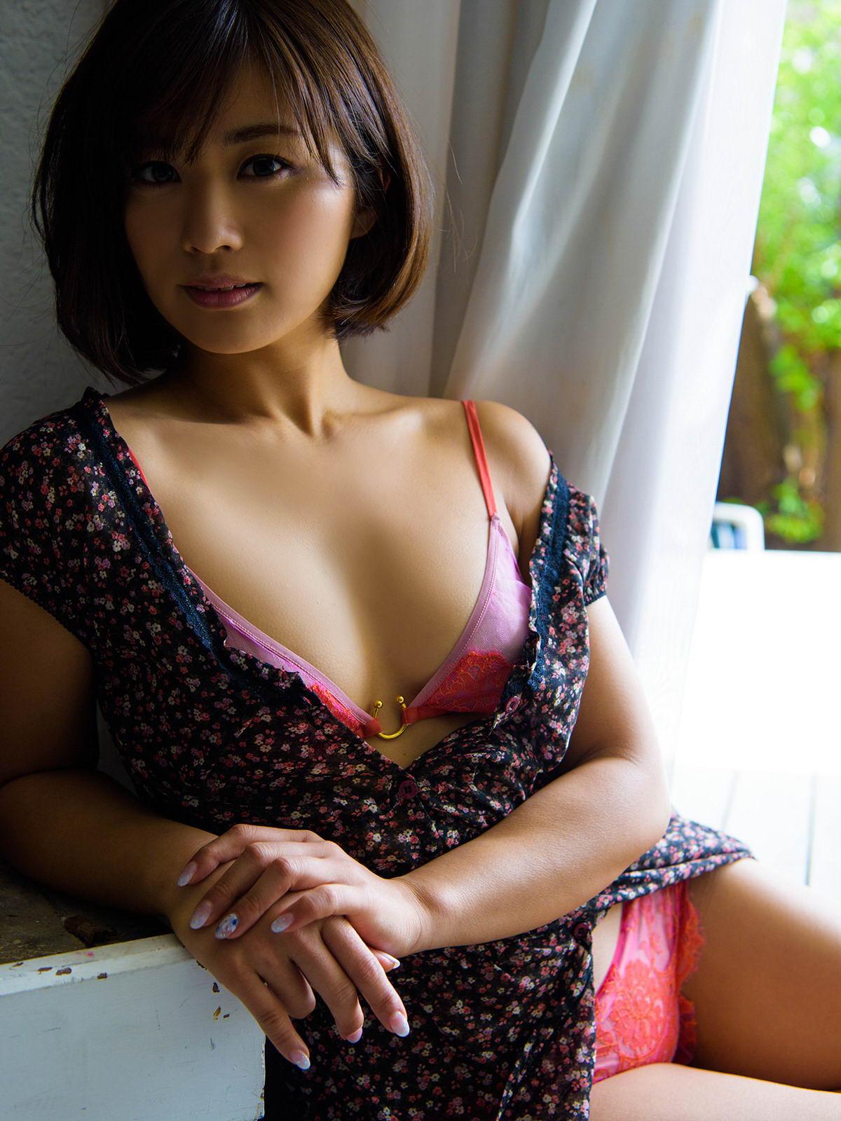 chicas-asiaticas