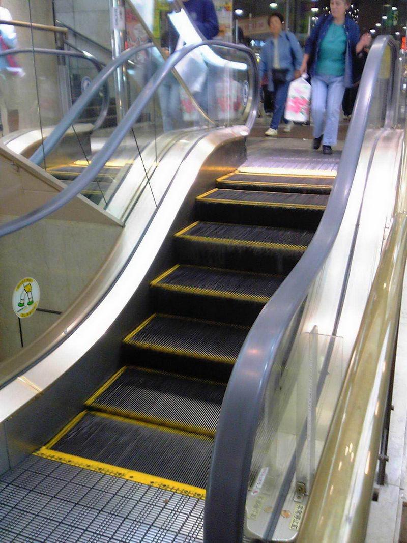 escaleras-mecanicas-para-gente-muy-vaga