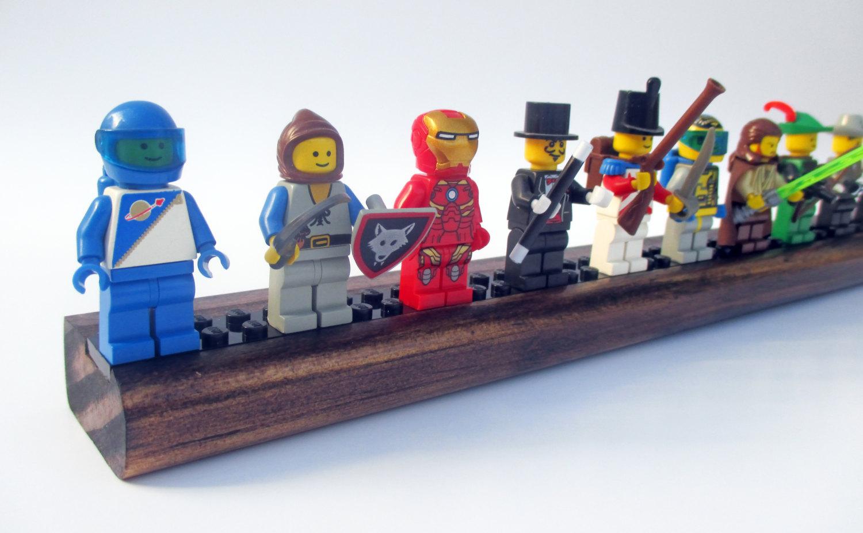 estanetria-LEGO-Minifigures