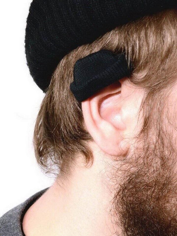 gorro-para-las-orejas