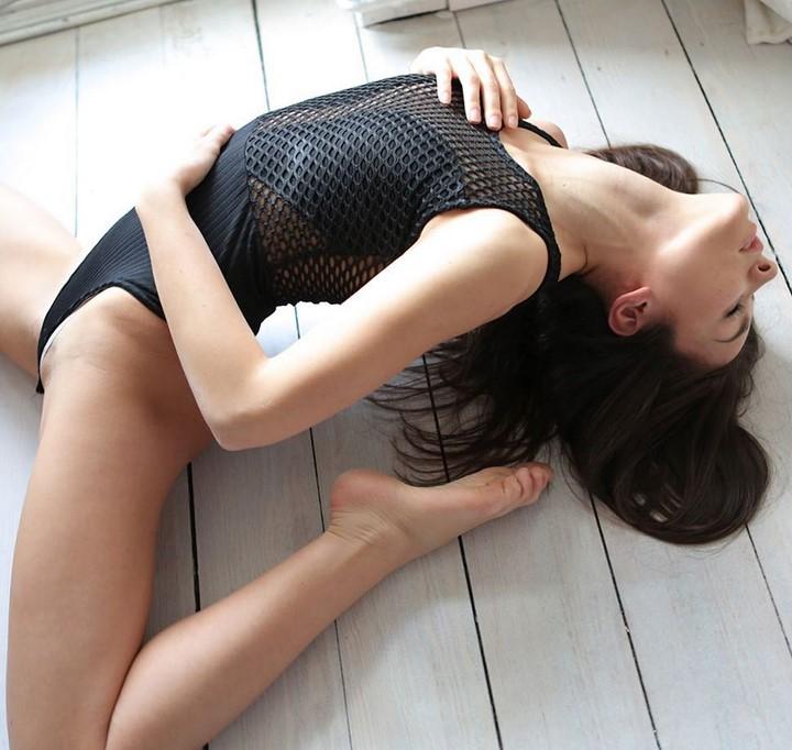 mujeres-con-mucha-flexibilidad