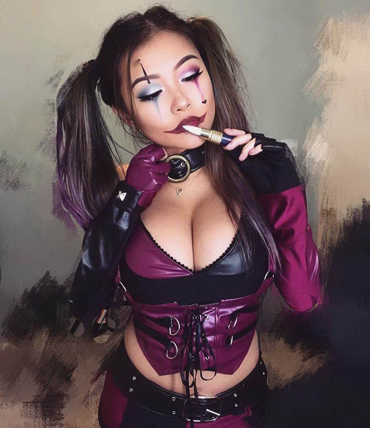 mujeres-disfraz-sexy