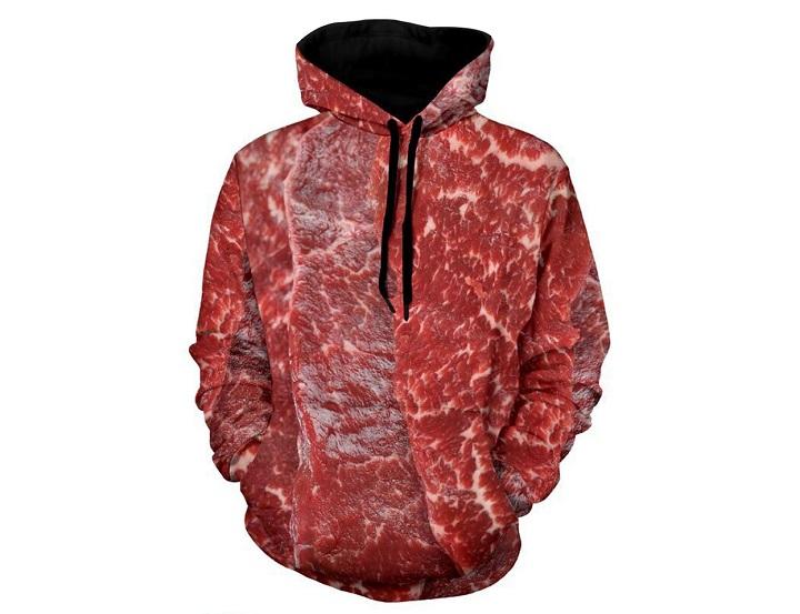 sudadera-carne