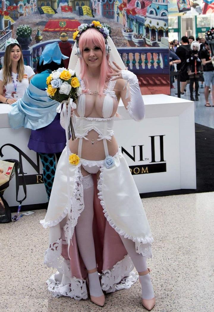 vestido-de-novia-anime