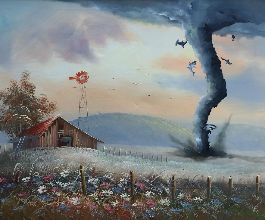 arte-Dave-Pollot
