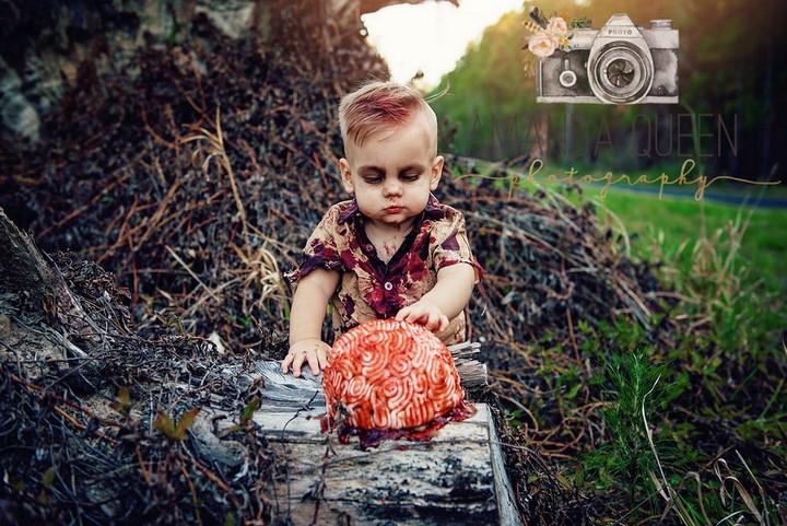 bebe-tarta-zombi