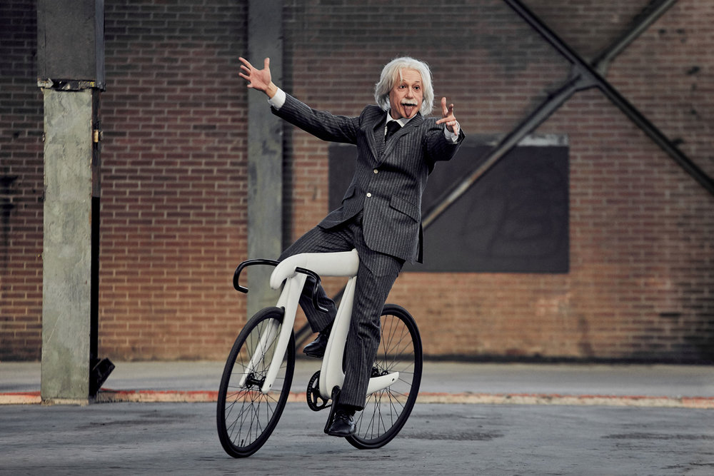 bicicleta-Pi