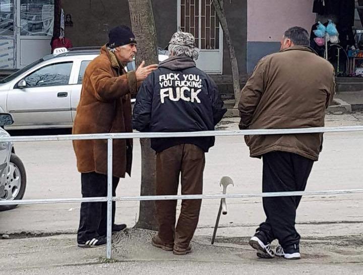 chaqueta-de-un-abuelo-cascarrabias