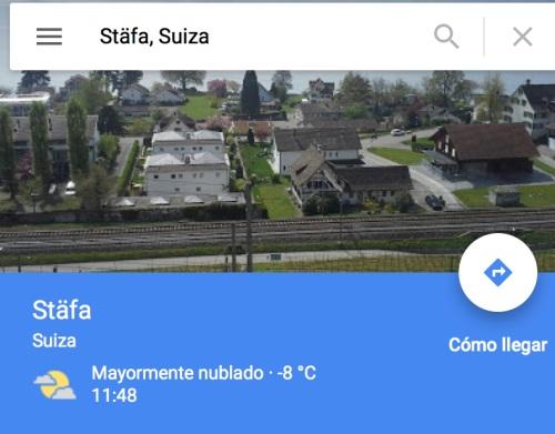 ciudad-suiza-Stafa