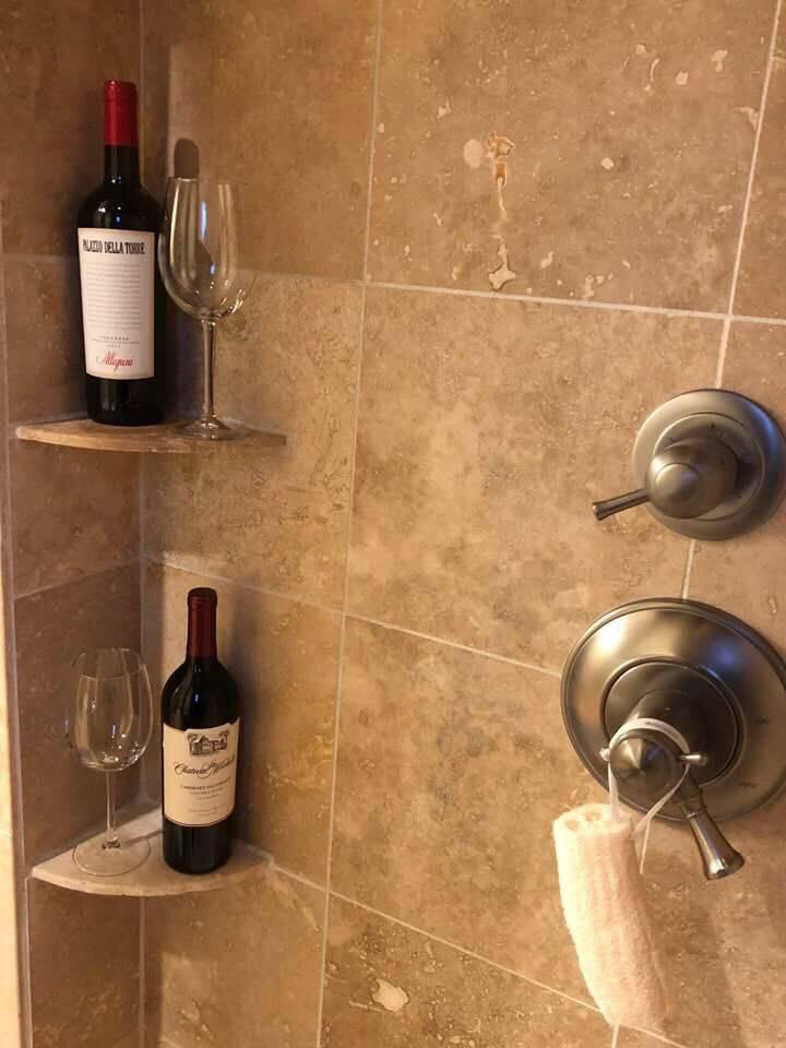 ducha-con-vino