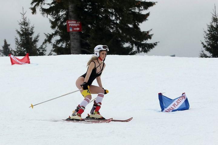 esquiada-ropa-interior