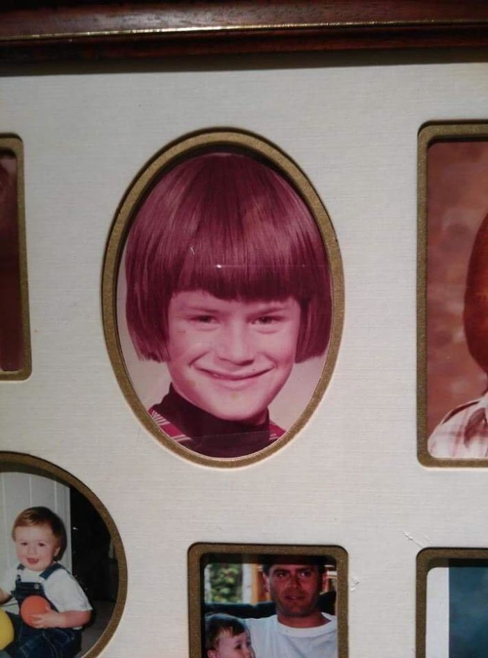 foto-infancia