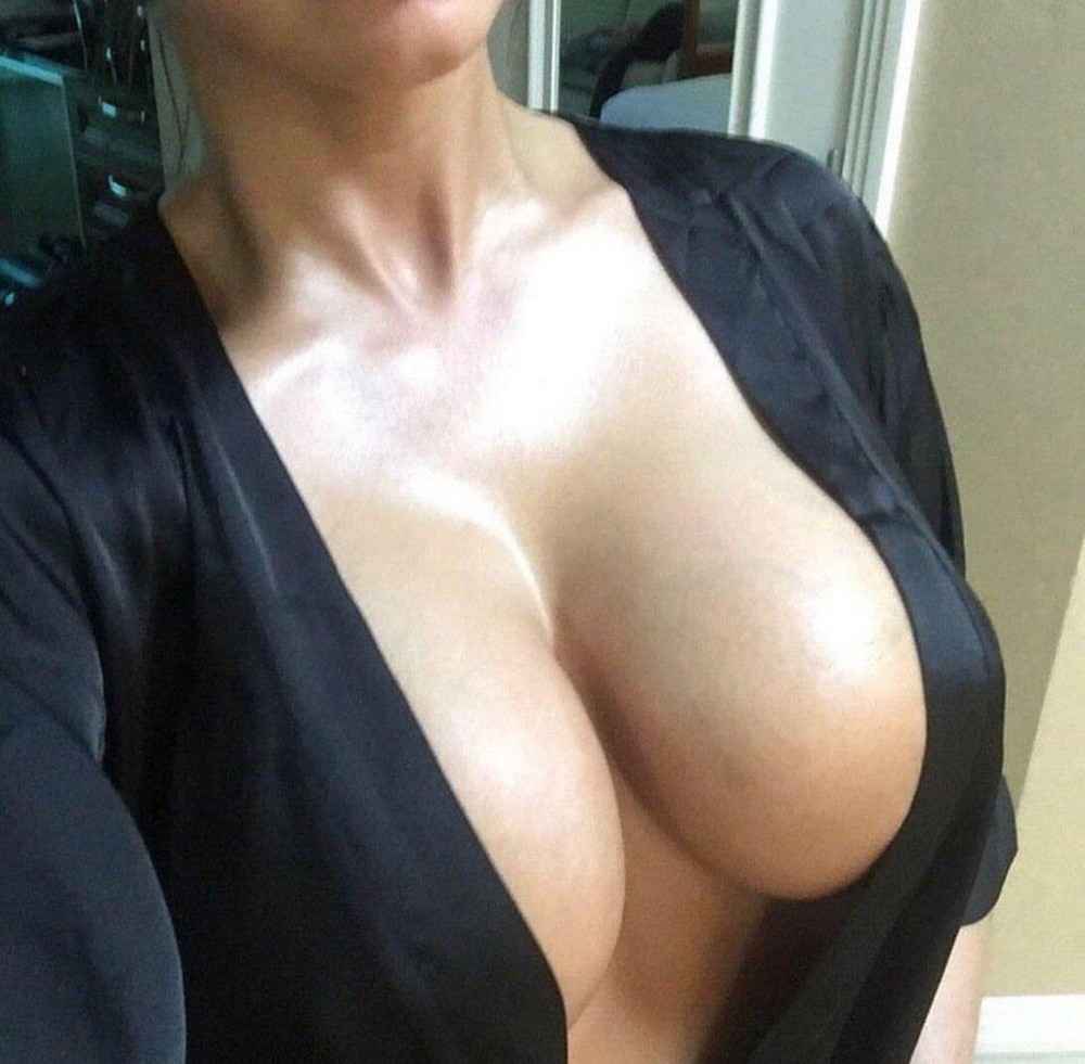 foto-mujer
