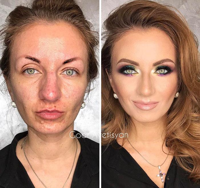 magia-maquillaje